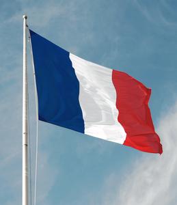 Questa immagine ha l'attributo alt vuoto; il nome del file è bandiera-francia.png